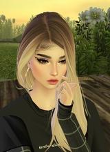 Guest_fehlais