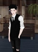 Guest_KingDoom