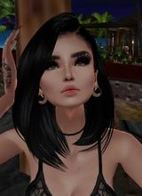Guest_RocioF1