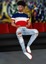 Guest_Blakee8