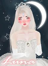 Guest_LunaJavierForcelicht