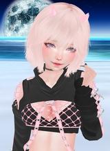 Guest_Viresa