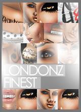 LondonzFinest