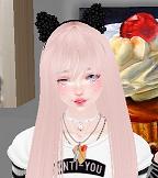 Guest_CheeseCakeGirl