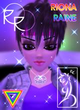 RionaOnline