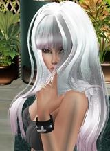 PrincessShiva