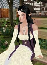 Guest_Lacanda1711