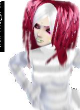 Rubyspida