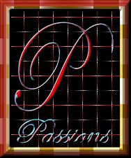PassionsInfoCenter