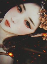 Guest_Jaein1
