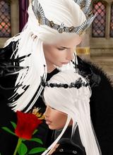 EmpressSeceliaValar