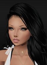 Guest_TinaGreen2