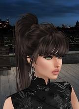 Guest_Belann1
