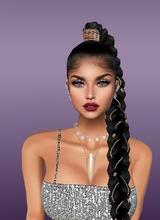 LadySophia3