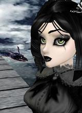 DarkChild49