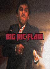 BigRicFlair