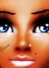 iGlam1