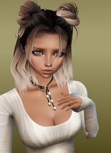 Guest_PrincessAngelLisa