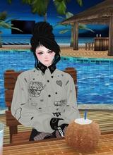 Guest_Doriona