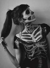 SpookySkeletons12