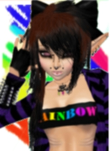 RainbownessRawr