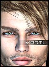 Vartl