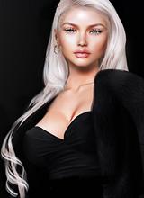 Guest_IvIiara