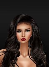 CiaraGold