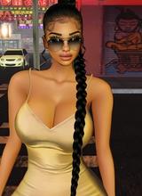 princessshanaya