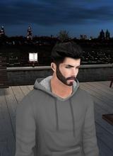 Guest_Kerem39