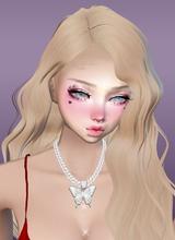 Guest_AgathaBrunhilda