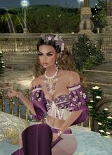 LadySmile