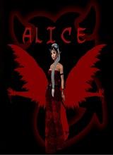 AliceUnderland
