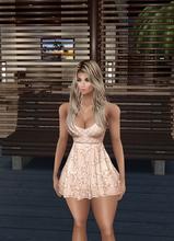 Guest_Sarahgirl2021