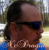 NcDragun
