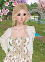 Guest_Lace681272