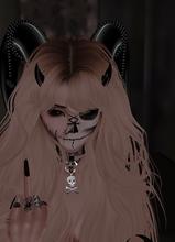 DemonicMetal