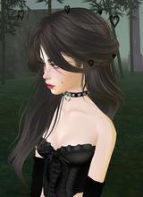 Guest_Arriu1