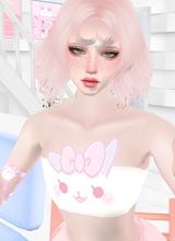 Guest_blushybunny1