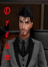 DreamMan4u