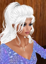 LadyJennyWanless