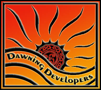 DawningDevelopers