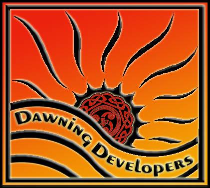 DawningDevelopers