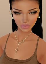 RihannaFenton