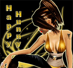 happyhunny77