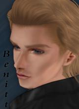 Benitt