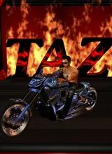 TazDevil32