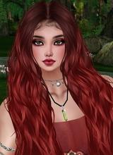 ReneeMead