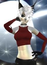 ArtemisHallows1015