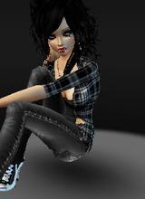 Emily72296_retired_35903112